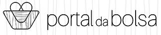 Cupom de desconto portal-da-bolsa