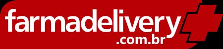 Cupom de desconto farma-delivery