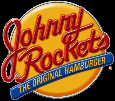 Cupom de desconto johnny-rockets