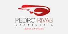 Carnicería Pedro Rivas