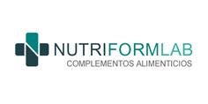 Complementos Nutricionales Alimenticios