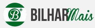 Bilhar