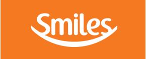 Cupom de desconto clube-smiles