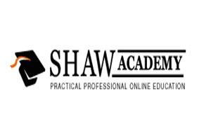 Ead e cursos online