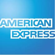 Cupom de desconto american-express-cartao-corporativo