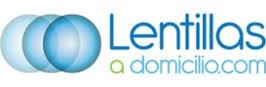 Lensoptics