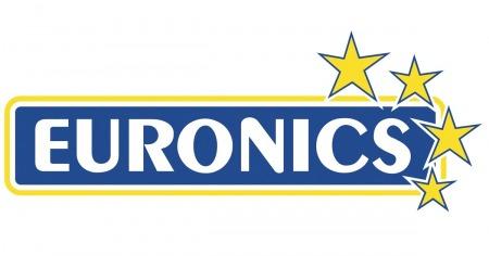 Codici Sconto euronics
