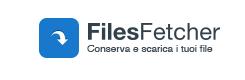 FilesFetcher