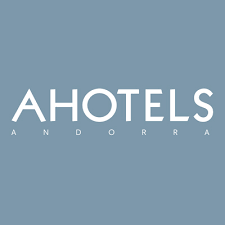 Ahotels