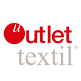 Outlet Textil