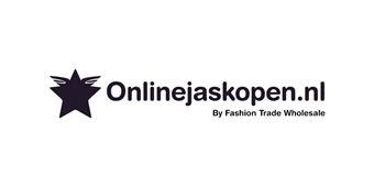 Onlinejaskopen.nl