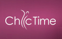Chic-time