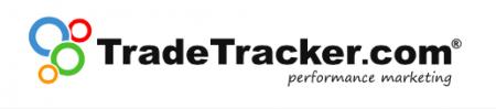 TradeTrackeralia