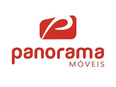 Panorama Moveis