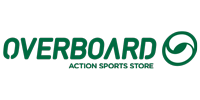 Esporte lazer e artigos esportivos