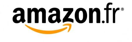 Amazon Francia