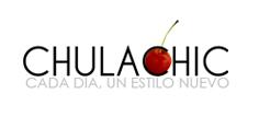 Chulachic