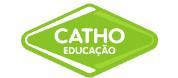 Catho Educacao