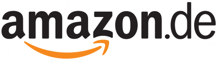 Amazon Germania