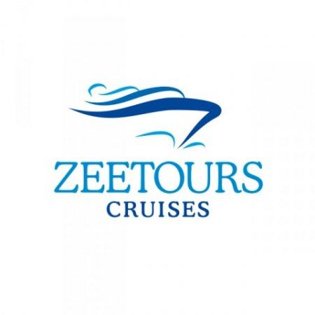 Kortingscodes zeetours