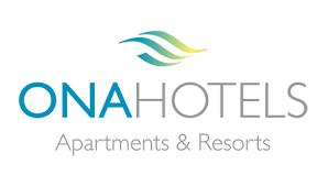 Códigos descuento ona-hotels