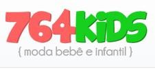 764 Kids