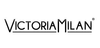 victoria milan app codigo promocional