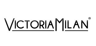 victoria milan app logos