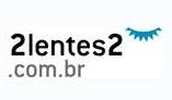 2lentes2