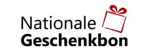 Kortingscodes nationalegeschenkbon