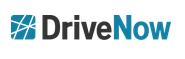 DriveNow