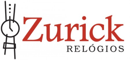 Zurick Relogios