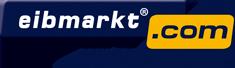 Kortingscodes eibmarkt