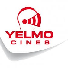 C digo promocional yelmo cines 48 env o gratis for Yelmo cines barcelona