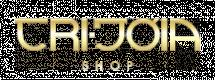 Tri-jóia shop