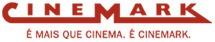 Ingressos cinema e shows