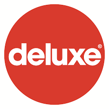 By Deluxe