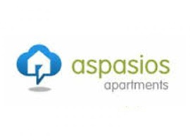 Aspasios
