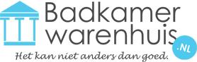 Kortingscodes badkamerwarenhuis-nl
