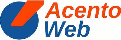 Acentoweb