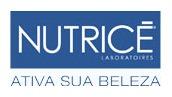 Nutricé