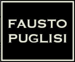 Fausto puglisi