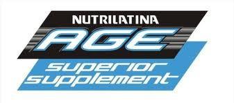 Nutrilatina age