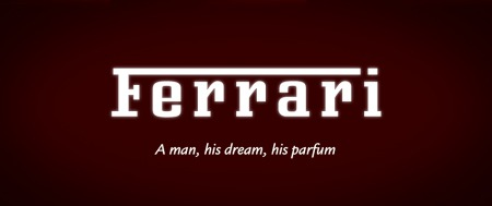 Ferrari Fragrances
