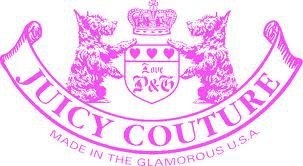 Juicy Couture Fragrances