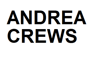 Andrea crews
