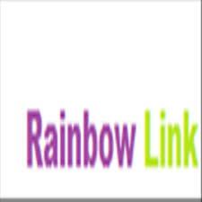 Rainbowlink
