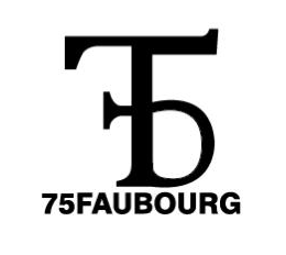 75 faubourg