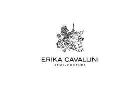 Erika cavallini semi couture