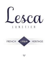 Lesca